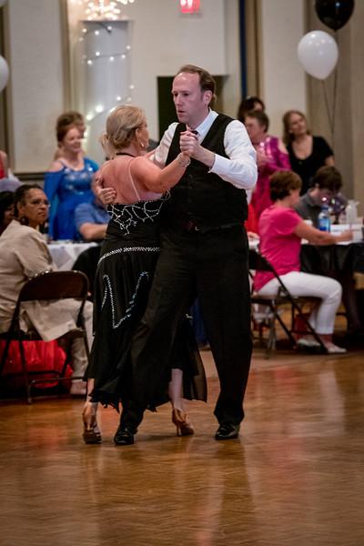 Dance_challenge_portraits_JOP-1319.JPG