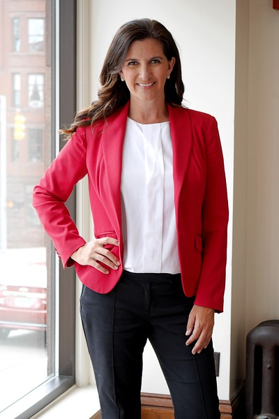 connie in red 10.jpg