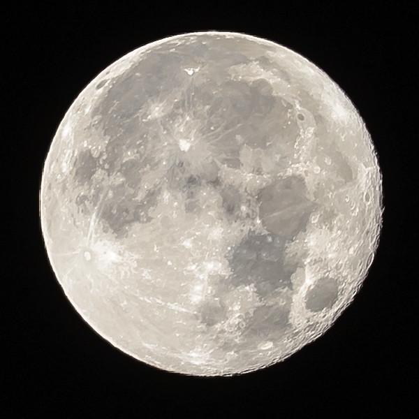 Super Moon-1-2.jpg