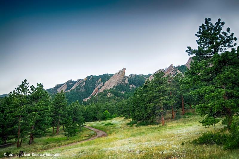 Colorado-.jpg