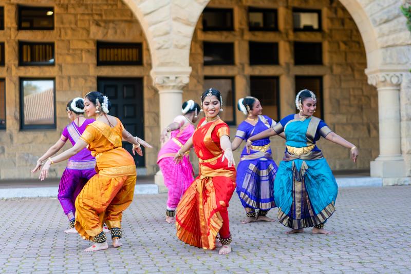Indian-Raga-Stanford-316.jpg