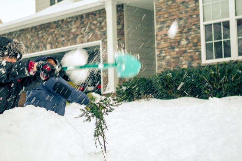 Snow Battle, Winter 2014, Winston-Salem-38.jpg