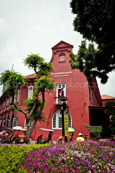 Malacca (54 of 69).jpg