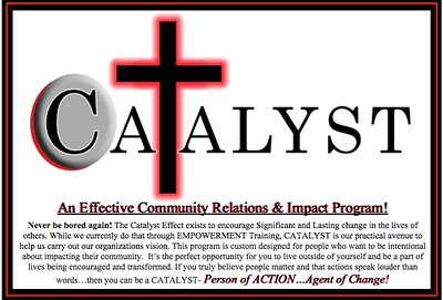 Catalyst Program Logo.jpg