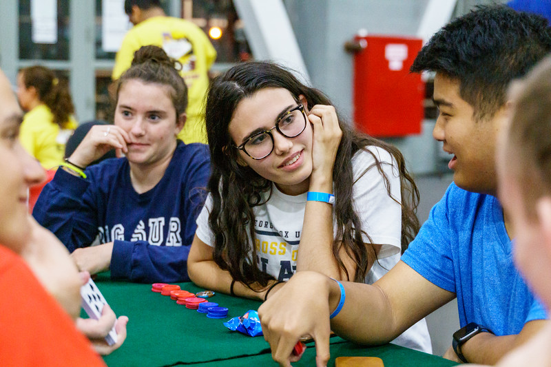 RHIT_Freshman_Move_In_Casino_Night_SRC_2019-27296.jpg