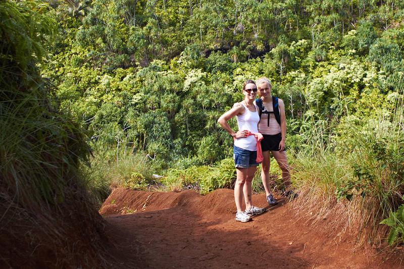 Hawaii745.jpg