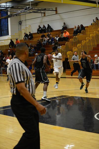 20131208_MCC Basketball_0450.JPG