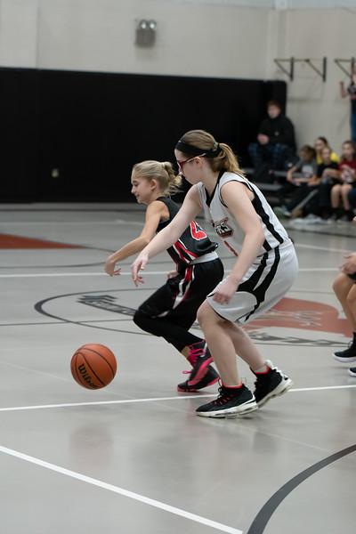 Hawks 6th Grade City Team-8217.jpg