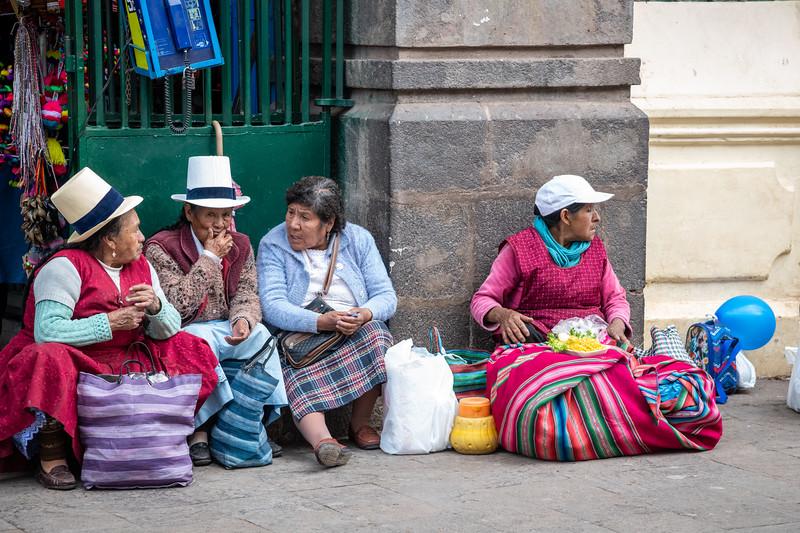 Cusco - San Pedro Market-7201.jpg
