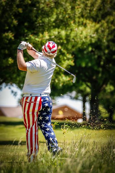 Golf 2017-6.JPG