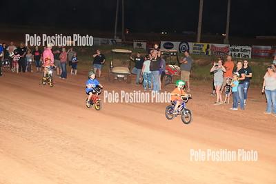 Abilene Speedway 6.8.19