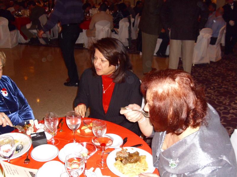 2010Recog Dinner  (8).JPG