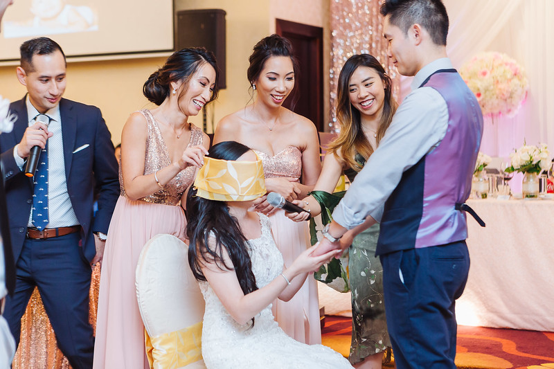 2018-09-15 Dorcas & Dennis Wedding Web-1188.jpg