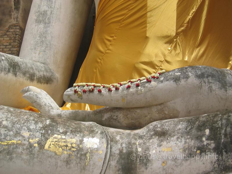 Sukhothai 131.jpg