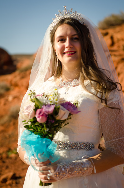 20190223_Turner Bridal_25.jpg