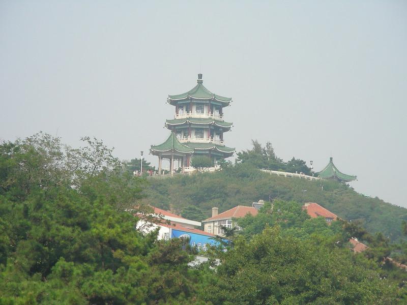 [20061005] QingdaoDay4 (53).JPG