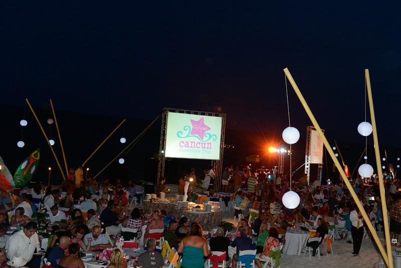 Cancun-20120916-2222--2098986593-O.jpg