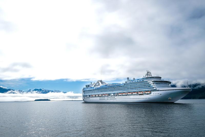 Alaska Cruise-0652.jpg