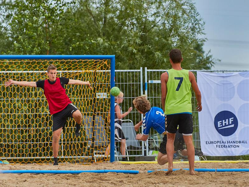 Molecaten NK Beach Handball 2017 dag 1 img 459.jpg