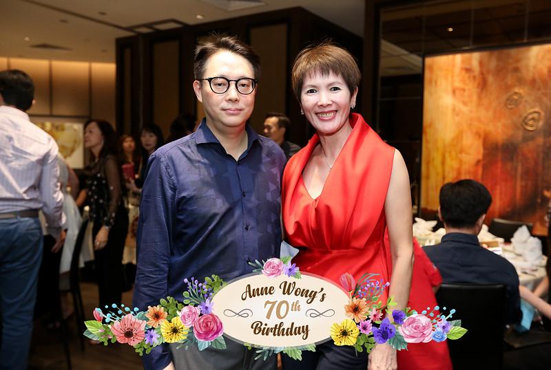 VividSnaps-Anne-Wong's-70th-Birthday-28267.JPG