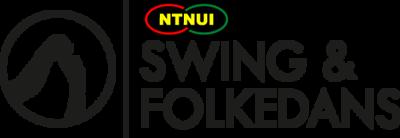Swing og folkedans.png