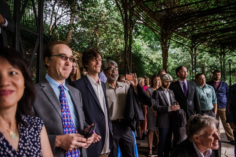 Stacey & Bob - Central Park Wedding (40).jpg