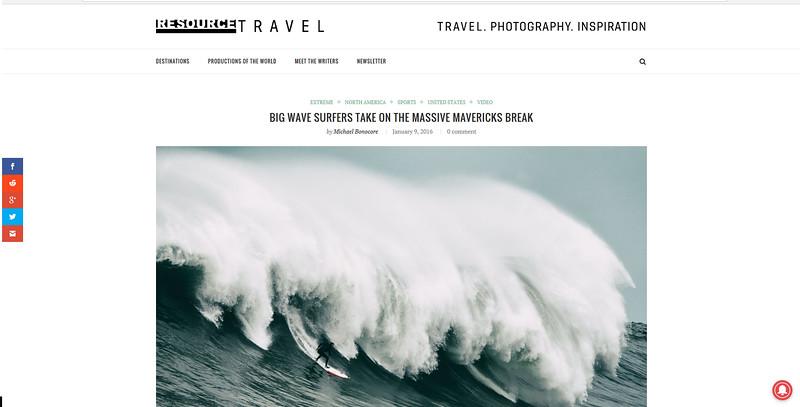 Resource Travel.jpg
