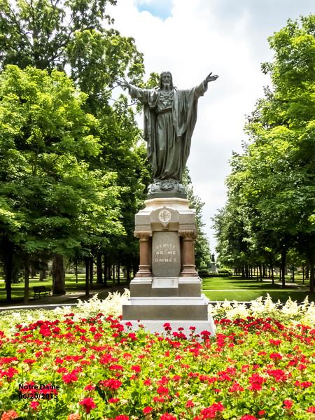 620 1208 IMG_0186 3T Christ Statue Norte Dame U.jpg
