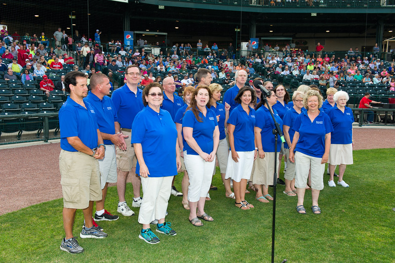 20150807 ABVM Loons Game-1251.jpg