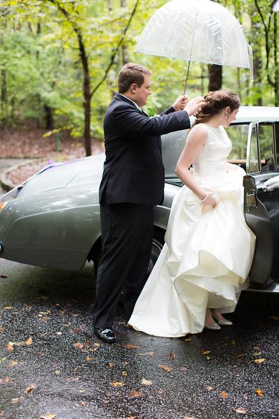 unmutable-wedding-j&w-athensga-1051.jpg