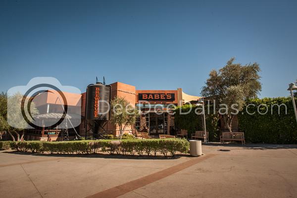 Babes Rancho Mirage