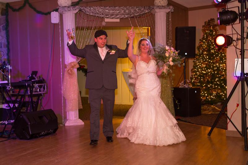 Wedding HC-7.jpg