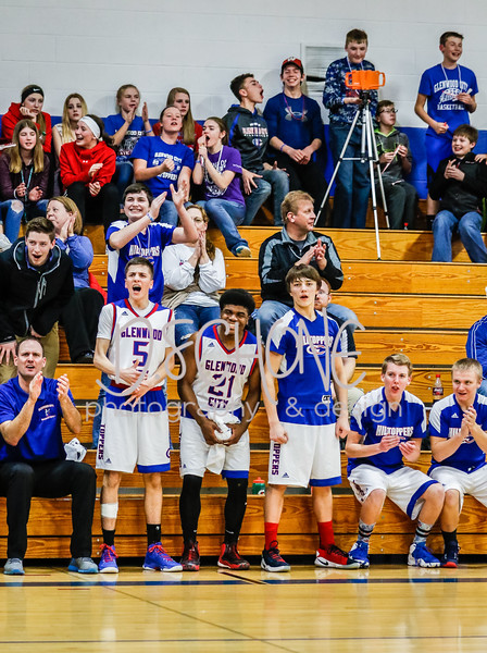 Boys Basketball vs Colfax Regional-42.JPG