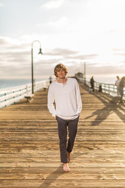 Kyle | Mar 2020 | San Clemente, CA