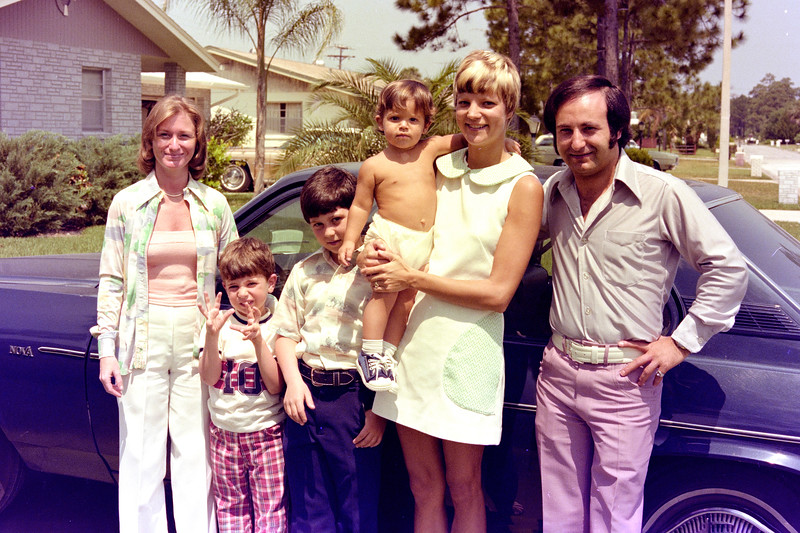 1976-4-18 #4 Anthony's First Easter.jpg
