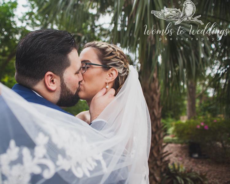 Central FL wedding photographer-2-24.jpg