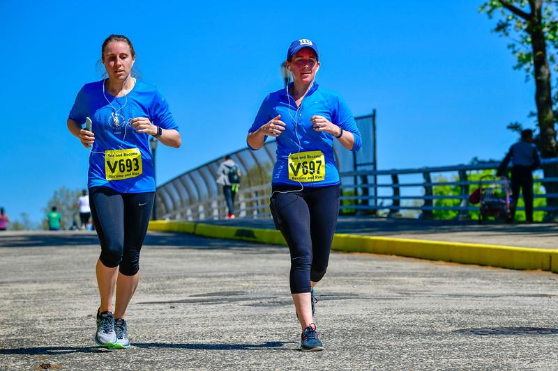 20190511_5K & Half Marathon_410.jpg