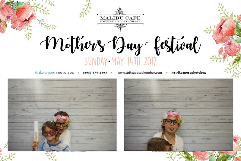 Mothers_Day_2017_Prints (28).jpg