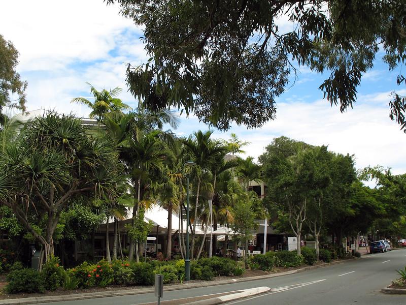 Australia 107.jpg