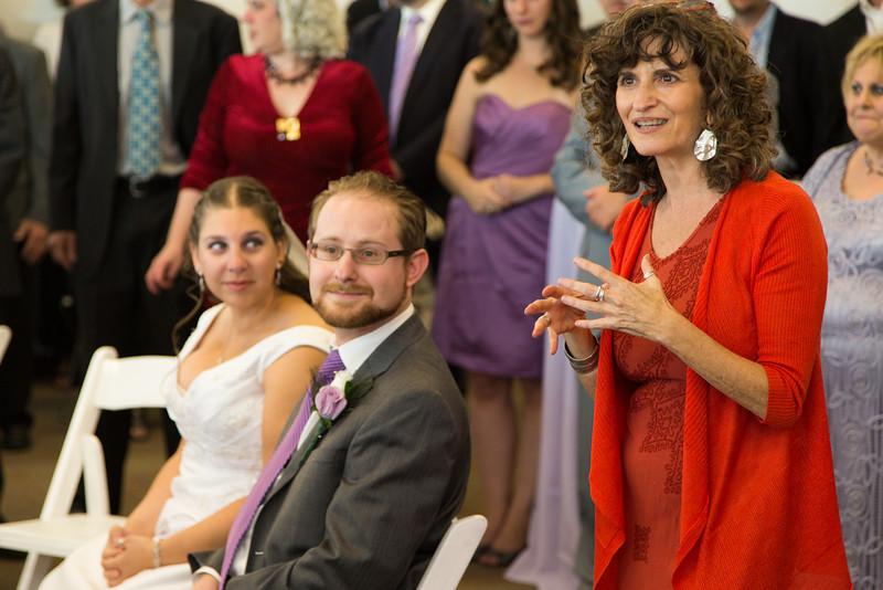 Krause_Cohen_Wedding-0696.jpg