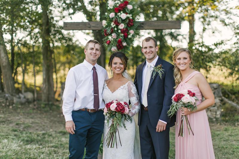 392_Aaron+Haden_Wedding.jpg