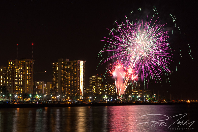 Hilton Fireworks.jpg