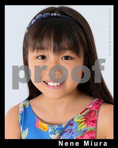Nene Miura