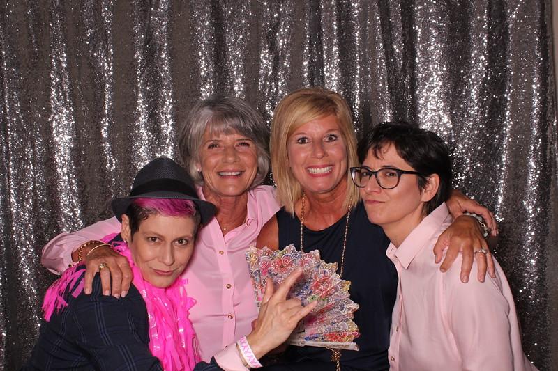 2018-10-10 Breast Health Symposium_107.JPG