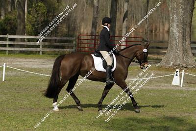 120318 USEA Horse Trial