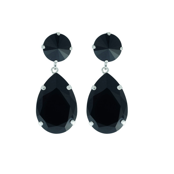 PerfectDropEarrings_Jet-Rhodium.jpg
