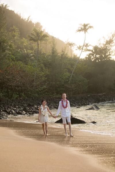 kee-couple-kauai-67.jpg