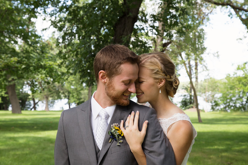 Shaw Wedding (113).jpg