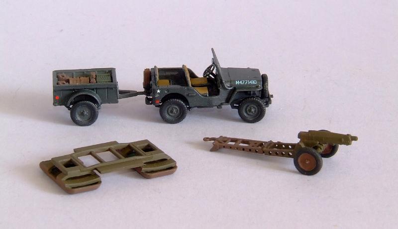 Airborne Jeep, 07s.jpg