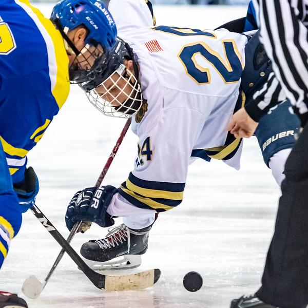 2018-10-19-NAVY-Hockey_vs_Delaware-77.jpg
